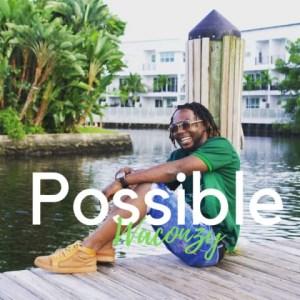 Waconzy - Possible